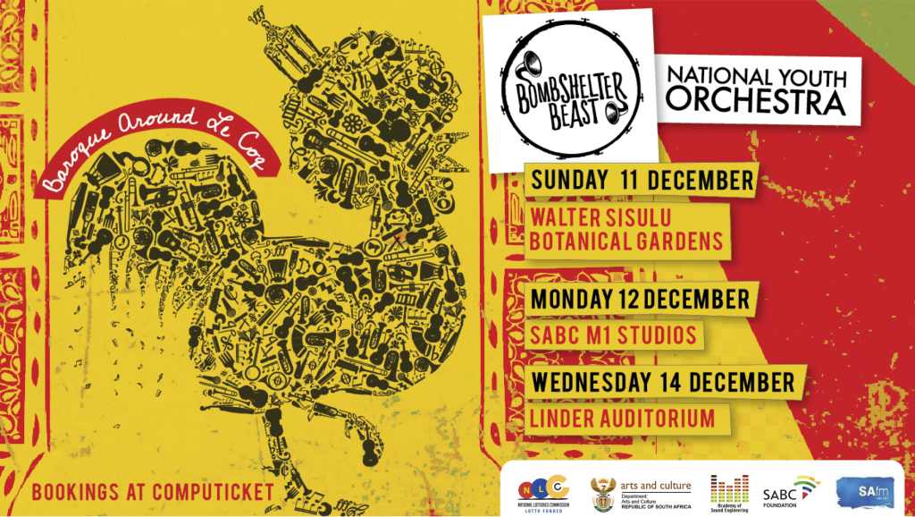 banner-computicket-png