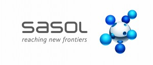 Sasol hi res logo colour