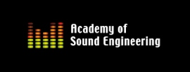 Academy-of-Sound-Engineering2