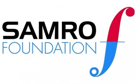 SAMRO-Foundation